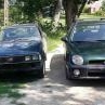 Old Subarus Wanted for TV S... - last post by comatosellama