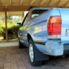 1988 GL cant get new CV through wheel bearing. Anyone else experience this? Have tips? - last post by thornleyjacob
