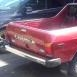 Wanted 1981 BRAT Taillights - last post by jacksokm