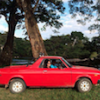 Taillight lens and DRIVER side window for Subaru BRAT 1979 - last post by stephxelena