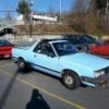 1981 Hatch DL 4WD EJ22 Swap - last post by andrsn
