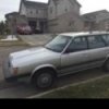 Totally confused:  my '88 GL Wagon just quit... - last post by LoyaleWithCheese*