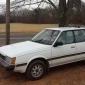 1985 Subaru GL - last post by Ol shitbird
