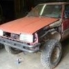 Off Road Bar 1995 Legacy L Wagon - last post by Scott in Bellingham