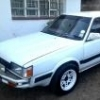 84' gl wagon 4wd rear disc brake swap - last post by nicmwenda