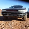 MOAB RALLY! - last post by superu