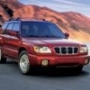 Forester Transmission / Dri... - last post by Foresturrr
