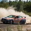 DirtFish Rally School in the house! How's everyone doing? - last post by DirtFish Rally School