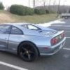SJR Product Images requested for web page - last post by subarubrat